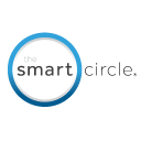 Smart Circle International logo