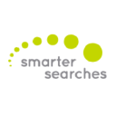 Smarter Searches logo
