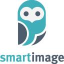 Smartimage logo
