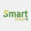 SmartTrash.com logo