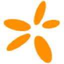 Smith & Nephew Endoscopy logo