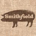 Smithfield Farmland logo