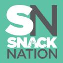 SnackNation logo