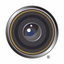 SnapShot Interactive logo