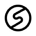 Snapwire logo