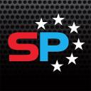 Soccer-Profile.com logo