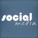 Social Media Ltd logo