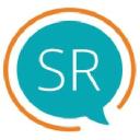 Social Response Digital Marketing Ltd logo