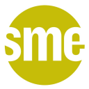 Social Media Explorer | SME Digital logo
