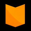 Social Media SL logo