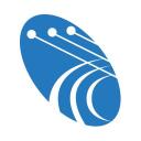 Sociograph Neuromarketing S.L. logo