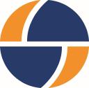 Socius Insurance Services, Inc. logo