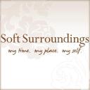 Soft Surroundings logo