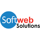 Softweb Solutions logo