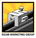 Solar Marketing Group logo
