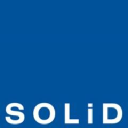 SOLiD Technologies