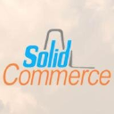 Solid Commerce logo