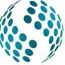 Solomon Energy logo