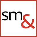 Solomon McCown & Co. logo