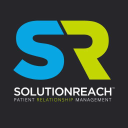 Solutionreach, Inc. logo