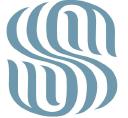 Sonesta Hotels logo