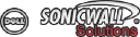 SonicWALL Solutions logo