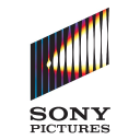Sony Pictures Entertainment logo