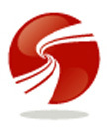 Sophie Systems logo