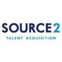 Source2 logo