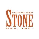 Southland Stone USA Inc logo
