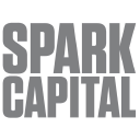 Spark Capital LLC logo