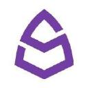 Spartan Website Design logo