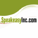 Speakeasy Inc. logo