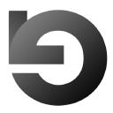 Specto Design logo