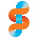 Spectralink Corporation logo