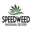Speed Weed - On-Demand Marijuana Delivery