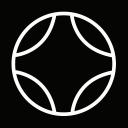 Spencer Hart logo