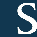 Spencer Stuart logo