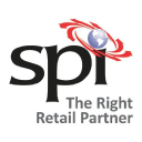 SPI - Software Paradigms International logo