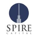 Spire Capital Partners logo