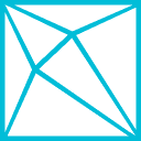 Splendia logo