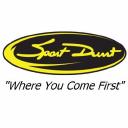 Sport Durst Millennium Automotive Group logo