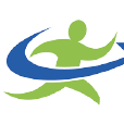 Sport-e-coach logo
