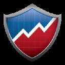 SportingCharts.com logo