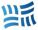 Sportion Marketing & Esporte logo