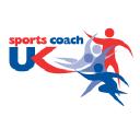 sports coach UK logo