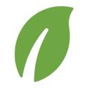 Sprig logo