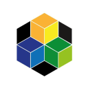 Squared Space Studios logo
