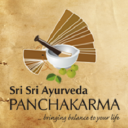 Art Of Living - Sri Sri Ayurveda Panchakarma logo