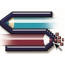 SSir logo
